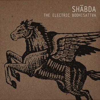 shabda_side
