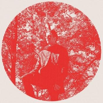 Owen Pallett - Heartland (2010)
