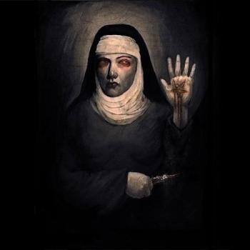 Sixx - Sister Devil (2009)